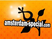 Amsterdam -  special